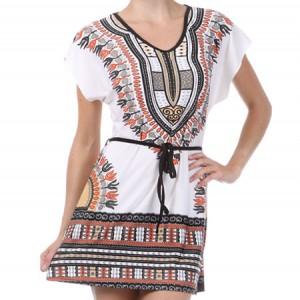 エスニックワンピース アパレル ファッション アクセサリー 卸 卸売り wholesale clothing