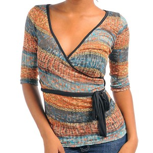 エスニックトップス ファッションアパレル 卸 卸売り 仕入れ wholesale clothing