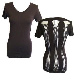 LAファッション Tシャツ インポート 卸