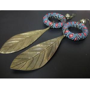 エスニックピアス アクセサリー卸 卸売り 仕入れサイト wholesale clothing jewelry
