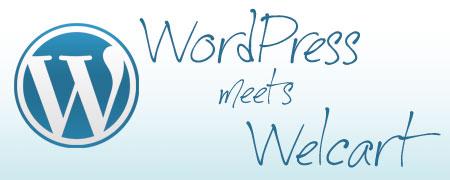 wordpressでwelcartを使う カスタマイズ