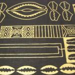 africa_batik015