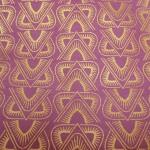 africa_batik014